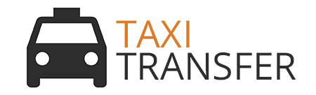Airport Transfers and Tours. Travel in Bulgaria and the Balkan Countries!